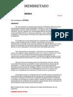 Carta Encmienda Clientes Nuevos s