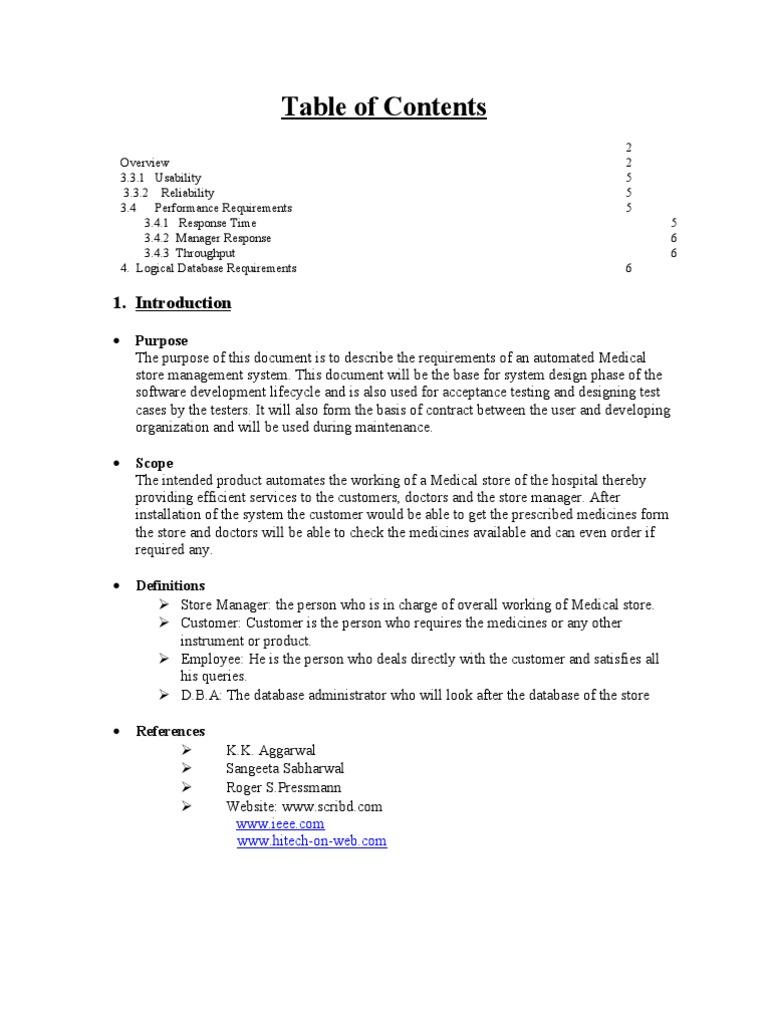 Srsk User Computing Software Testing