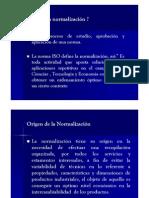 NORMALIZACIÓN DEL DIBUJO TÉCNICO.pdf
