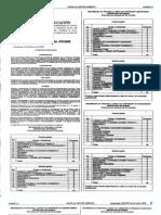 2009 379-2009 AM Autoriza curriculo de Bachillerato en Ciencias y letras y con orientación técnica