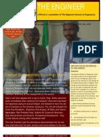 Nigeria COI Report Revision v2 14-1-31 | Nigeria | Igbo People