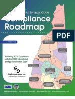 2012-04-20 NH Building Energy Code Compliance Roadmap Report_Volume 2_print Version