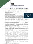 Guia Trabajo en Clases_201210