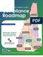 2012-04-20 NH Building Energy Code Compliance Roadmap_Executive Summary_Final