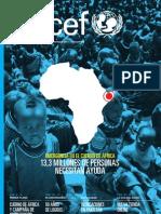 Revista UNICEF España #213