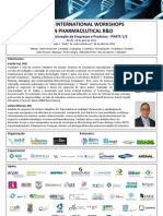 AXONAL Company and Product Valuation (Part I), Brazil April 2012 1.03b