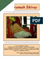 Om_Namah_Shivay_ete2009_fr