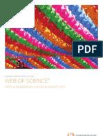 Humanities Citation Index