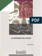 Las Imagenes Del Sonido1