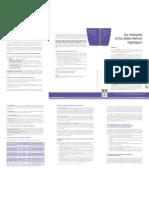 DGITM Entrepots Et Plates-Formes Logistiques 6p Web