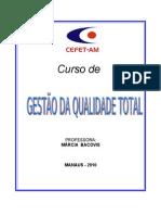 12338-Apostila__GEstão_da_Qualidade_2010