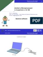 Corso Software