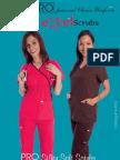 Summer 2012 Retail Catalog