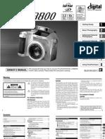 FP3800_1