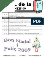 Full Nevera 09 GEN