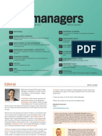 Opalesque New Managers April 2012