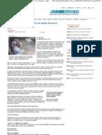 Diretor de presídio dividia lucro de criação de porcos com preso - gazeta online