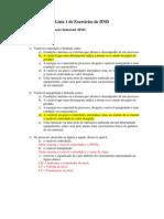 Exercicios IIND_E1 Resolvidos