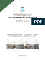especificidades_instalacoes_hidrossanitarias