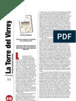 Pey- reseña de Derrida egipcio