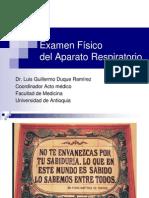 clase_4_Semiologia_respiratoria