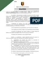 02960_11_Decisao_fvital_APL-TC.pdf