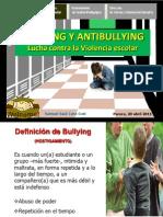 Antibullying 20 abril 2011 (1)