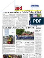 Selah Sound 4-27-12 Online