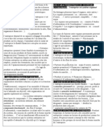 Définitio1