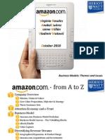 amazonbusinessmodelfinal-12886154816988-phpapp02