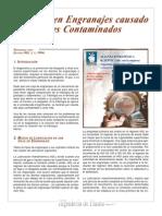 ENGRANAJES Y LUBRICACIÓN-PDF