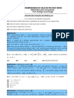 Exercicios_de_Fixacao_do_Modulo_6