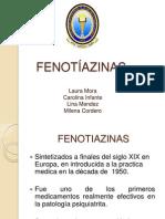 FENOTÍAZINAS2003 (1)