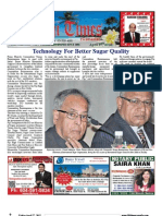 FijiTimes_April 27 2012