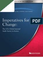 1584431_Global Internal Survey Report v Web Version