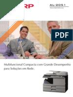 Catalogo_AL2051