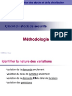 H2006-1-670621.stockdesecurite-methodologie (2)
