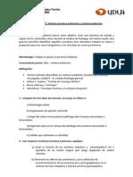 3_Seminario_ayudantia