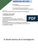 El diseño teórico de la investigación.ppt [Autoguardado]