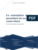 54a7840b75ed142e60ce000884f52072-La Conception de La Procedure de Cycle de Vente 1