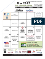 Apr-May 2012 Napa Chamber E-Sheets HQP