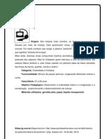 Ficha Catalográfica ok