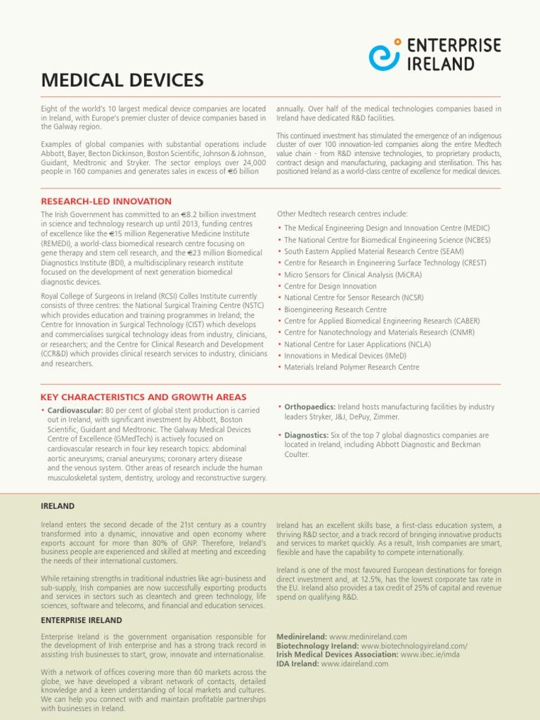 varicosera chilot medical