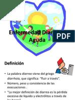 Enfermedad Diarreica Aguda (97-2003) (1)