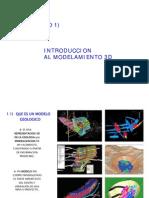 CAPITULO 1_Introduccion Modelamiento