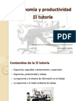Ergonomía_y_productividad_2