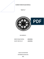 TPM-BETA