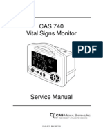 CAS 740 Service Manual_ Eng_21!02!0174 REV000
