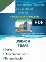 comunicacioninternadelacomputadora-110222061041-phpapp02
