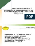 Servicios_Ambientales_Integrales_CS_ver_0.2-26052003-400pm_1_